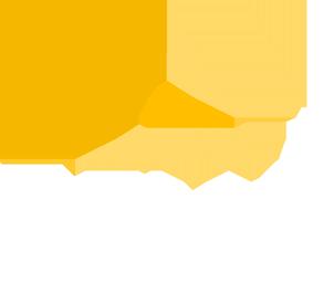 Atlas Ecommerce